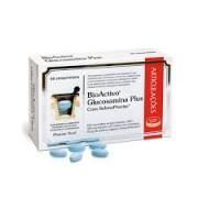 BioActivo Glucosamina Plus (Articulações) 60 Comprimidos