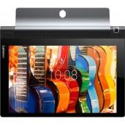 Lenovo Yoga Tab 3-X50F zwart 32GB