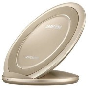 Samsung Wireless Fast Charger NG930 Gold