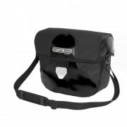 Ortlieb Ultimate6 M Classic - black - Handelbar Bags