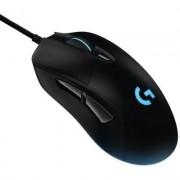 Logitech Mysz G403 Prodigy