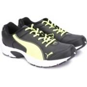 Puma Axis IV XT DP Running Shoes For Men(Blue)