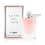 Lancome - La Vie Est Belle edt 100ml (női parfüm)