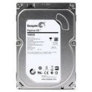 Seagate PIPLINE 1000 GB Desktop Internal Hard Disk Drive (1TB DESKTOP INTERNA HARD DISK)