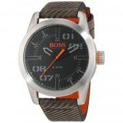 Hugo boss orologio uomo oslo 1513417