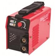 Електрожен инверторен, Raider RD-IW21, 120A (3800972000216)