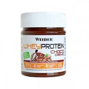 Whey Protein Choco Creme - 250g