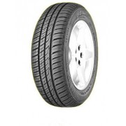 BARUM BRILLANTIS-2 185/70R1488T