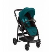 Kolica za bebe Graco Evo Harbour Blue, 5010406