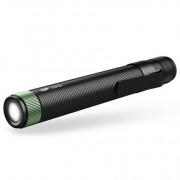 GP LED Pen Zaklamp 20Lm