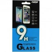 - Generico - - Pellicola in vetro per Sony Xperia Z5 Compact