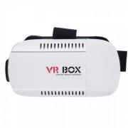 Ochelari 3D realitate virtuala VR BOX 360 grade
