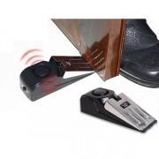 IP-AP023 Аларма - стопер за врата