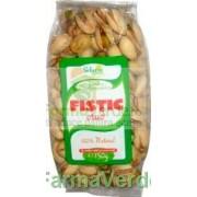 Fructe Crude Fistic 150 Gr Solaris Plant