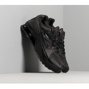 Nike W Shox Enigma 9000 Black/ Black-Gym Red