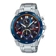 Casio EFR-557TR-1A Мъжки Часовник