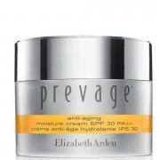 Elizabeth Arden Crema hidratante antienvejecimiento Prevage SPF30 50ml