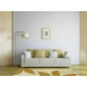 Covor Decorino C-020107 Polipropilena Floral 160x230 cm