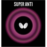 Butterfly Super Anti-Red-1,9