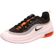 Nike Air MAX Axis (28.5)