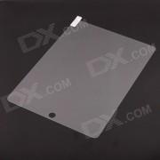 Protector de pantalla de cristal templado para IPAD AIRE / IPAD AIR 2 - Transparente