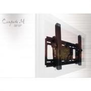 Wandhalterung für 22 - 37 Zoll LCD LED Monitore Conforte M