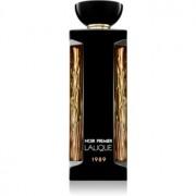 Lalique Noir Premier Elegance Animale Eau de Parfum unissexo 100 ml