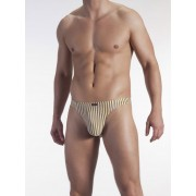 Olaf Benz RED 1184 Mini G String Underwear Corn A 1-05802/9292