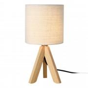 [lux.pro] Stolová lampa KOBLENZ HT200010