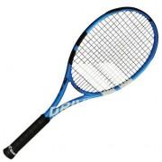 Racheta tenis Babolat Pure Drive Plus
