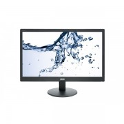 "AOC monitor 18,5"" - E970SWN 1366x768, 16:9, 200 cd/m2, 5ms, VGA"