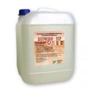 ДЕГРИЗОЛ FCP - Нископенлив - 10 кг. - Обезмаслител алкален и дезинфектант