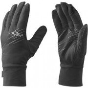 Outdoor Research Surge Sensgloves