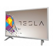 Tesla LED LCD TV 55S356SF