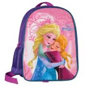 Ranac za vrtić Frozen Ana & Elsa