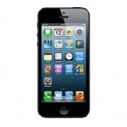 iPhone 5 32 Go - Noir - Reconditionné