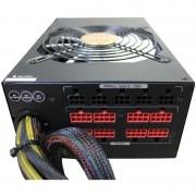 Sursa Sirtec RockSolid Pro 1600W 80 Plus Gold