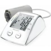 Tensiometru de brat Medisana MTX cu USB Alb
