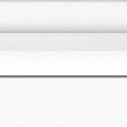 HP Laserová multifunkční tiskárna HP LaserJet Pro MFP M148dw, LAN, Wi-Fi, duplexní
