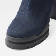 G-Star RAW Rackam Heel Boot - 38