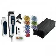 Машинка за подстригване и тример WAHL, WAH.13950465