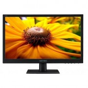 Hannspree Monitor 19 5 16:9 Led Multimediale