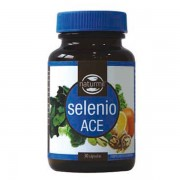 Selenio ACE - 30 caps