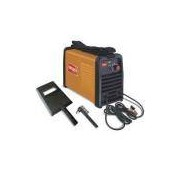 Inversor De Solda 160 Amperes Para Eletrodo Revestido - Smi160 - Intech Machine