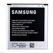 Samsung Bateria Original Samsung Galaxy Grand 2