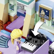 43175 LEGO® DISNEY