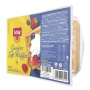 Dr.schar spa Schar Bisc.Soft Waffles 100g