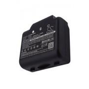 IMET BE5500 battery (2000 mAh)