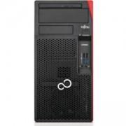 Компютър Fujitsu ESPRIMO P558 E85+ Intel Core i5-9400 1x8GB DDR4-2666 256GB SSD SATA III, 6 Gb/s, S26361-K1444-V700_I5_N_OS
