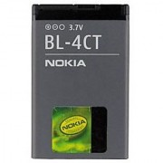 Nokia BL-4CT Battery 100 Original
